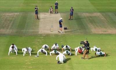 sports-news-pakistan-cricket-board-bars-push-ups-on-field-after-match-wins