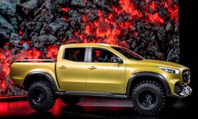 auto-mercedes-benz-x-class-pickup-truck-unveiled-to-launch-in-2017