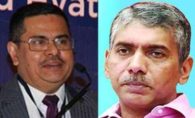 kerala-vigilance-raids-ias-top-brass-against-jacob-thomas