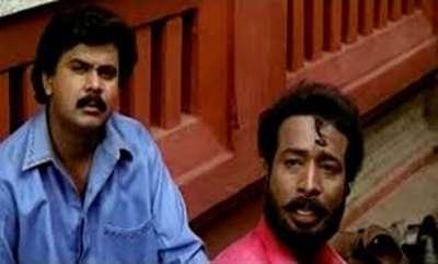 latest-news-secret-about-panchabi-house-film
