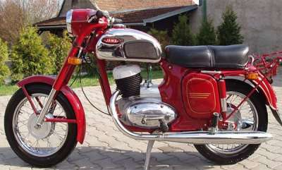 auto-jawa-bikes-coming-back-to-india
