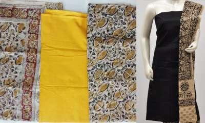 fashion-kalamkari-dress