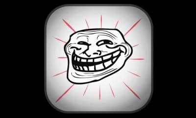tech-news-troll-making-application