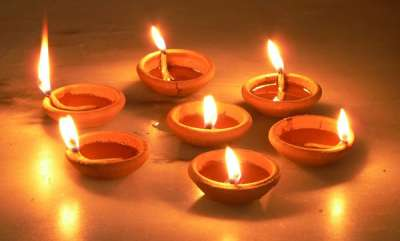 religion-diwali-lights-goodness