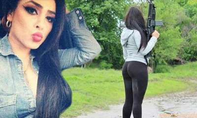 womens-world-here-are-the-worlds-most-notorious-female-gangsters