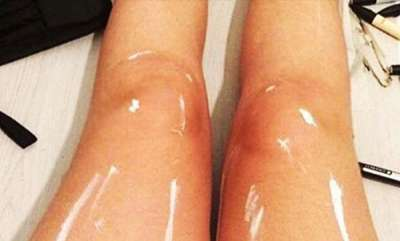 surprise-these-shiny-legs-are-viral-on-social-media