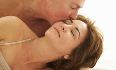 sex-how-to-maintain-a-healthy-sex-life-after-middle-age