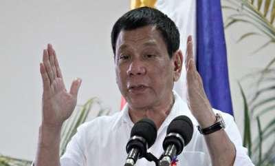 latest-news-god-warned-me-to-stop-cursing-says-philippine-president-duterte