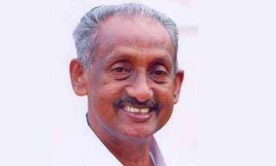 kerala-vigilance-court-orders-probe-against-former-minister-kc-joseph