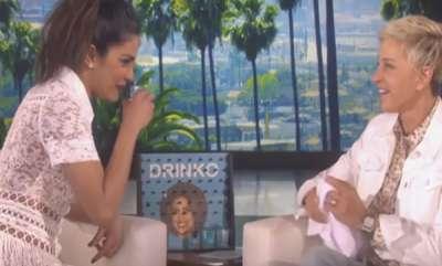 chit-chat-priyanka-chopra-tells-ellen-degeneres-that-indians-drink-a-lot
