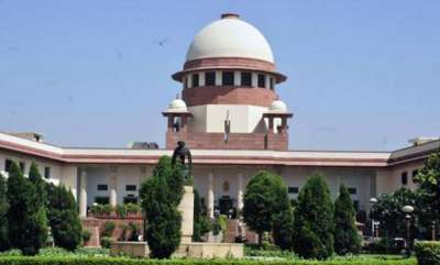 latest-news-supreme-court-warns-it-will-summon-pmo-officials-if-judges-appointment-delayed