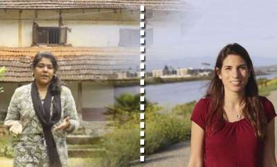 womens-world-two-countries-two-female-filmmakers-eight-thousand-miles-apart-one-film
