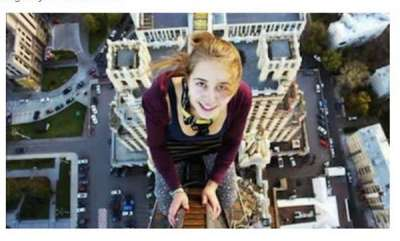 odd-news-these-10-people-died-after-taking-these-selfies-last-selfies