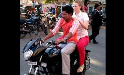 surprise-unbelievable-indian-russian-love-story