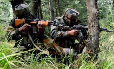india-bsf-says-it-killed-15-pak-rangers-2-civilians-died-on-indian