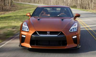 auto-nissan-introducing-new-sports-car-in-indian-stock-market