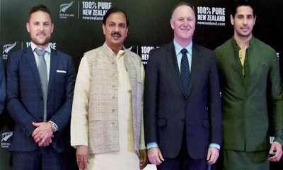 latest-news-culture-minister-mahesh-sharma-goofs-up