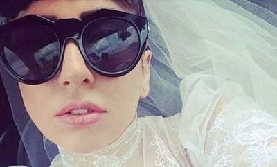 fashion-lady-gaga-says-moms-wedding-dress-is-her-all-time-favorite-accessory