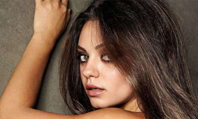 backlight-mila-kunis-slams-sexist-hollywood-producer-in-powerful-open-letter