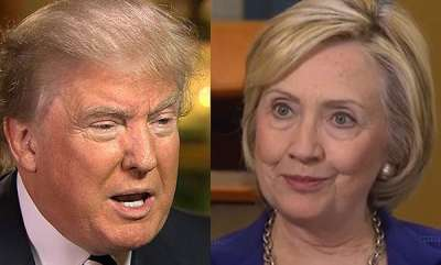 latest-news-us-presidential-election