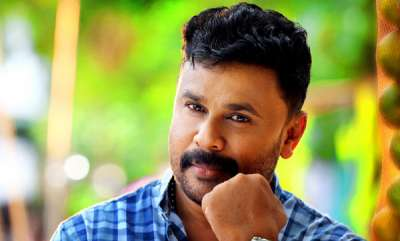 interviews-dileep