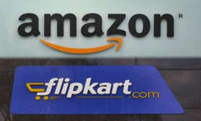 india-amazon-flipkart-stops-cash-on-delivery-as-5001000-notes-scrapped-