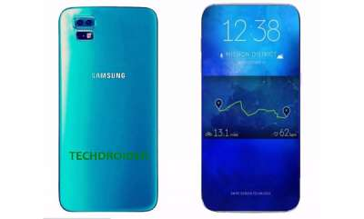 gadgets-samsung-to-boost-the-screen-size-of-its-galaxy-s8-to-appeal-to-note-owners