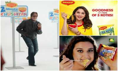 latest-news-actors-who-will-appear-in-unauthentic-advertisement-should-fine-50-lakh
