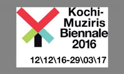 latest-news-kochi-biennale
