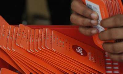 latest-news-jio-offers-high-speed-for-night-users