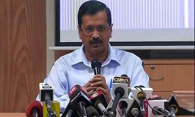 latest-news-kejriwal-against-note-denominations-calls-it-huge-scam