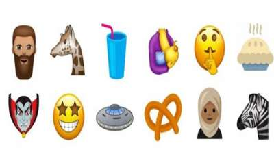 latest-news-new-51-emoji-to-hit-your-phone