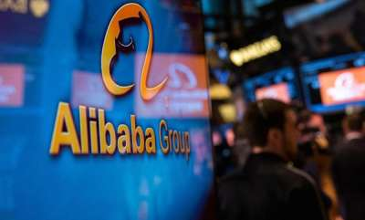 business-news-alibabas-breaks-singles-day-sales-record-reaches-14bn-in-20-hours