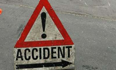 latest-news-accident-in-north-kerala