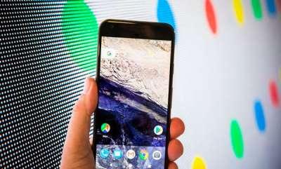 mobile-googles-pixel-smartphone-can-hack