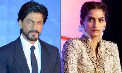 latest-news-sonam-kapoor-controversy-with-shah-rukh-khan