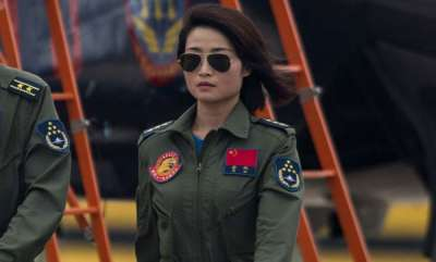 latest-news-first-women-pilot-who-fly-chinas-j-10-fighter-killed-in-crash