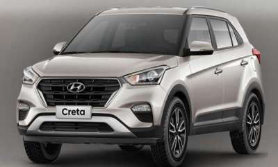 auto-hyundai-creta-2017-hyndai-motors
