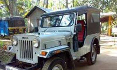 latest-news-jeep-conflict-with-panchayath-president-and-secretary