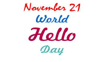 memoir-november-21-world-hello-day