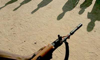 latest-news-encounter-in-jharkhand-6-maoists-killed