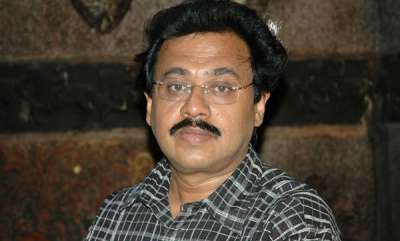 latest-news-vianayan-against-kamal