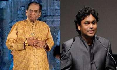 entertainment-we-should-celebrate-balamuralikrishnas-music-rahman