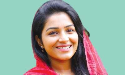 interviews-state-film-award-best-actress-rajeesha-vijayan
