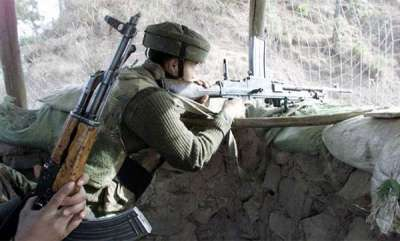 india-jawan-2-militants-killed-in-encounter