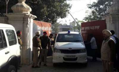 latest-news-three-suspended-over-jail-break-incident-in-nabha