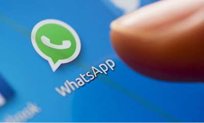 tech-news-whatsapp-for-android-new-beta-for-videos-while-downloading