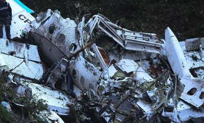 sports-news-chapecoenses-last-team-photo-just-six-days-ago-reveals-the-devastating-toll-of-the-plane-crash-that-wiped-out-their-squad