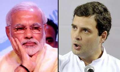 opinion-modi-and-opposition