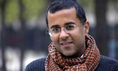 latest-news-chetan-bhagat-talks-about-supreme-court-making-national-anthem